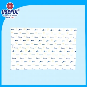 3 ply Disposable Changing Mat  for Promotion