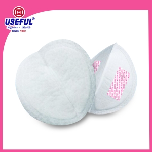 Disposable Nursing Pad for Private Label