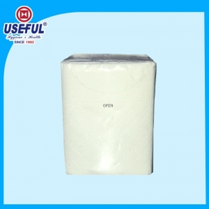 5 pcs 3 Ply Mini Style Pocket Tissue