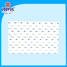China 3 ply Disposable Changing Mat  for Promotion fábrica