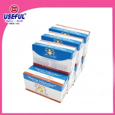 Chine Cashier Items-Alcoholic Wipe usine