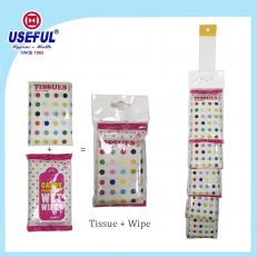 China Strip Items-Facial Care Set factory
