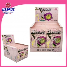 Chine Cashier Items-Tissue usine