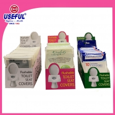 Chine Cashier Items-Toilet Seat Cover usine