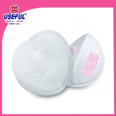 الصين مصنع Disposable Nursing Pad for Private Label