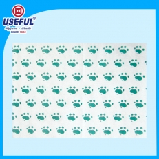 China Disposable Pet Training Pad factory