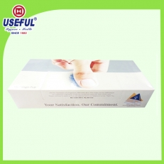 China Rectangular Box Tissue for Gift factory